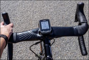 _main_cycle4