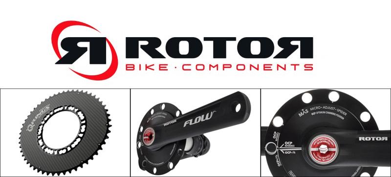 _Main_Sponsor_Graphic_Rotor