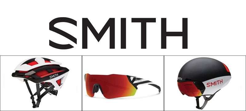 _Main_Sponsor_Graphic_Smith