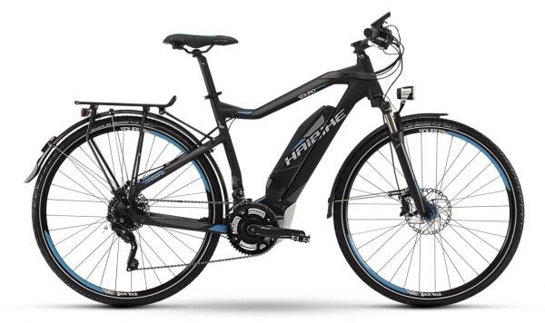_Bike_Types_BatteryPowered