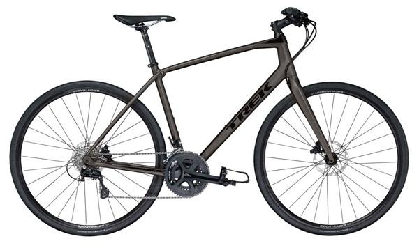 _Bike_Types_Hybrid