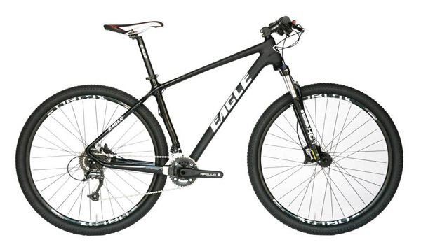 _Bike_Types_Mountain-Hardtail