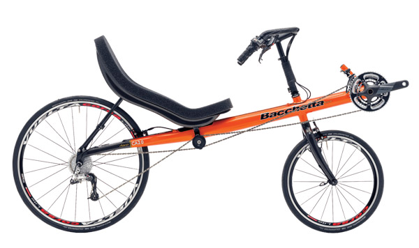 _Bike_Types_Recumbent-2