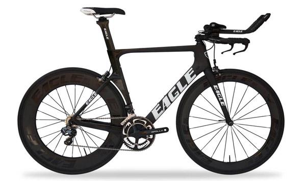 _Bike_Types_TT-Tri