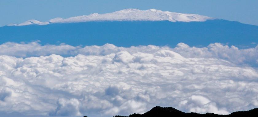 _Ride_Photos_MaunaKea