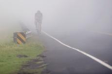 Summit4CAD Haleakala October 2017