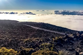 Summit4CAD Haleakala October 2017